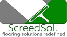 ScreedSol Technical Services LLC